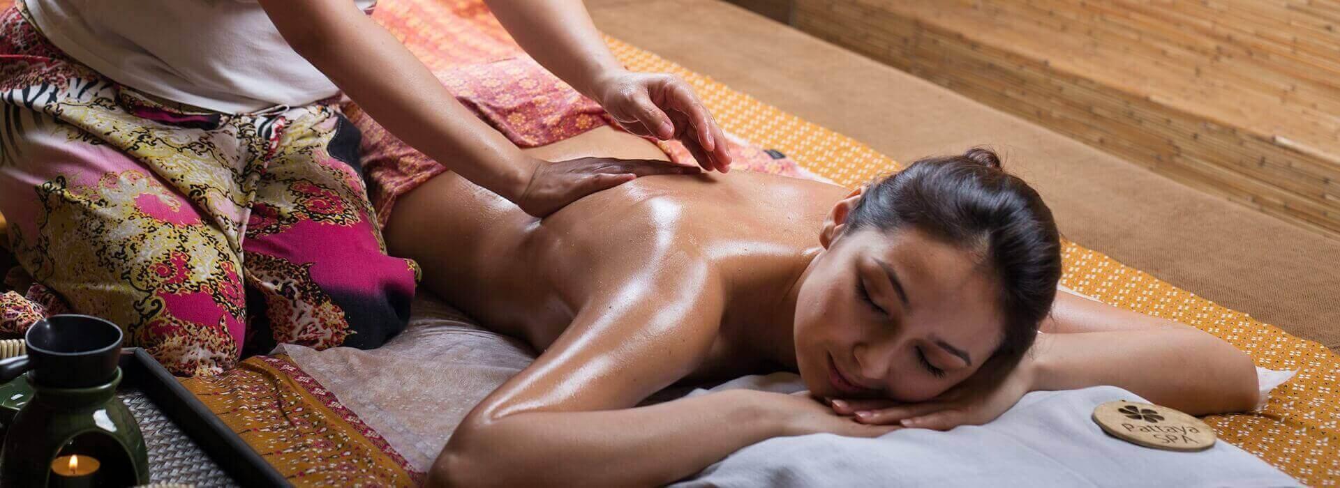Секс на массаже с негритянками, Массаж Негритянке (найдено 28 порно видео роликов) 16 фотография